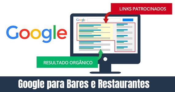 Google para Bares e Restaurantes Eventos BaresSP 570x300 imagem