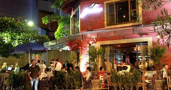 bar-espanhol-gracia