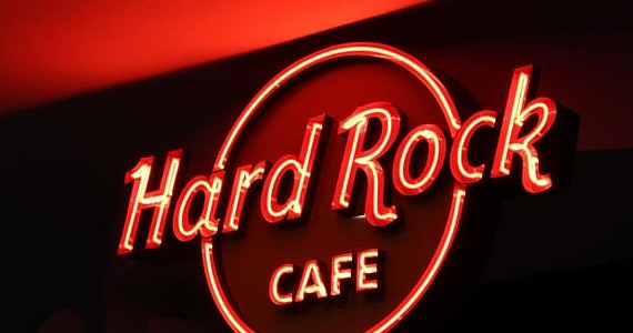 Hard Rock marca ainda mais a sua presença no Brasil, agora com novas unidades em São Paulo Eventos BaresSP 570x300 imagem