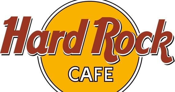 Hard Rock Café desembarca na cidade de Ribeirão Preto em Julho Eventos BaresSP 570x300 imagem