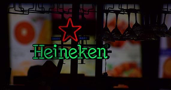 Heineken Zero Eventos BaresSP 570x300 imagem