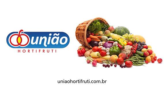 União Hortifruti atua há 15 anos na distribuição de frutas, verduras e legumes frescas Eventos BaresSP 570x300 imagem