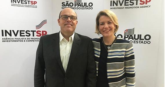 Grupo Heineken deve investir R$550 milhões no estado de São Paulo em 2019 Eventos BaresSP 570x300 imagem