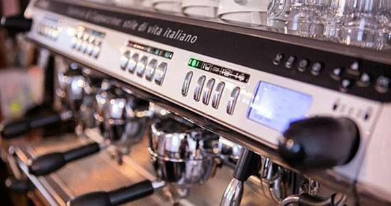 Italian Coffee Máquinas: tudo que você precisa saber Eventos BaresSP 570x300 imagem