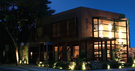 melhores-restaurantes-sp-kinoshita