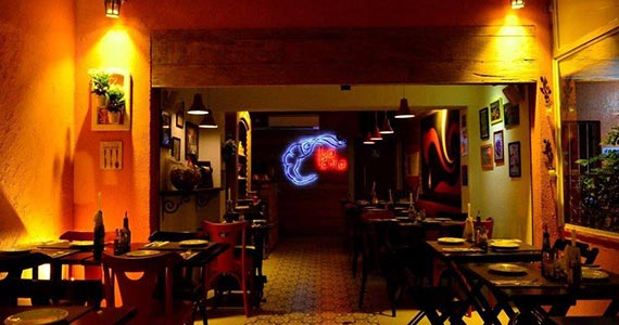 restaurante-espanhol-delivery-la-paella-express
