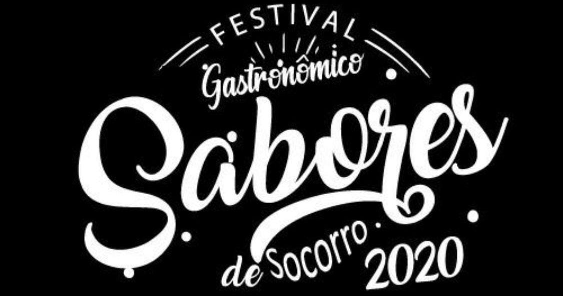 """Festival Gastronômico """"Sabores de Socorro"""" acontece até o final de outubro na Estância Hidromineral de Socorro Eventos BaresSP 570x300 imagem"""