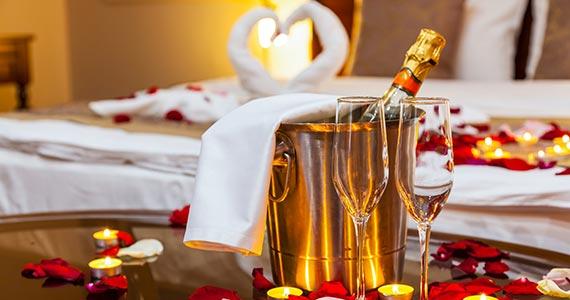 Love Week conta com 50 motéis com pacotes especiais no Dia dos Namorados Eventos BaresSP 570x300 imagem