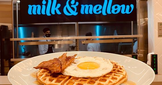 Milk & Mellow atualiza cardápio com novos lançamentos Eventos BaresSP 570x300 imagem
