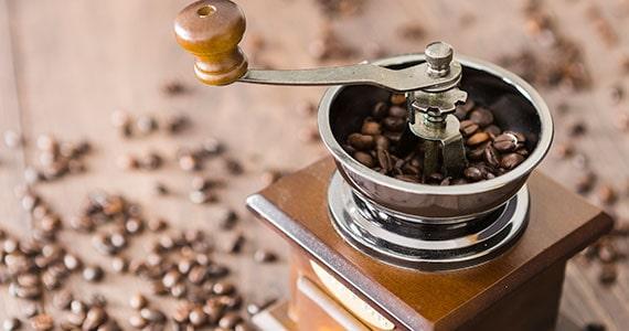 Moedor de café Eventos BaresSP 570x300 imagem