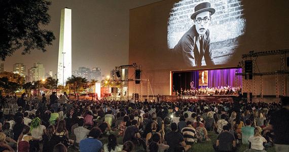 42º Mostra Internacional de Cinema em São Paulo traz pluralidades e desperta sensações no público Eventos BaresSP 570x300 imagem