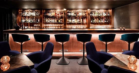 Móveis para bares e restaurantes Eventos BaresSP 570x300 imagem