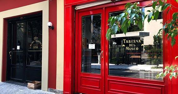 melhor-restaurante-espanhol-museo-veronica