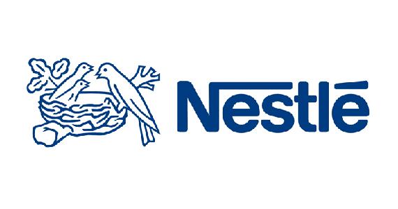 Centro de Qualidade da Nestlé Brasil amplia suas ações para a produção de bebidas e alimentos Eventos BaresSP 570x300 imagem