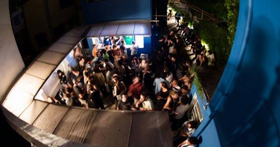 Barra Funda um bairro com baladas para todos os gostos e estilos BaresSP