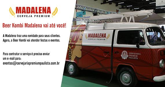 Beer Kombi Madalena oferece serviços em festas e eventos Eventos BaresSP 570x300 imagem