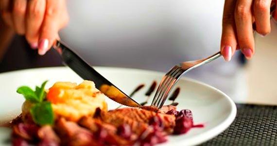 São Paulo como um dos maiores centros de gastronomia, ganha o Observatório de Gastronomia para fortalecer o setor Eventos BaresSP 570x300 imagem