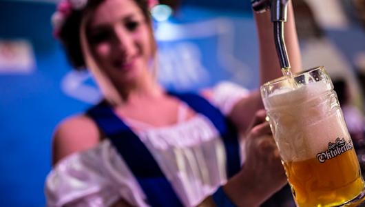 Experiência Cervejeira na Oktoberfest Eventos BaresSP 570x300 imagem