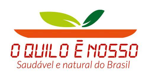 Sodexo Benefícios e Incentivos vai premiar restaurantes vencedores do concurso 'O Quilo é Nosso' com Cartão Alimentação Pass Eventos BaresSP 570x300 imagem