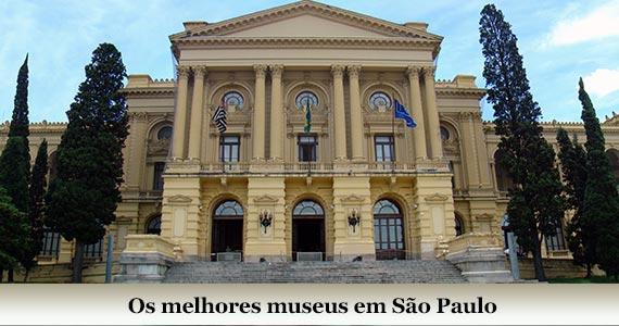 Os melhores museus em São Paulo Eventos BaresSP 570x300 imagem