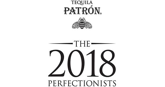 O concurso Perfectionists da Tequila Patrón, classifica brasileiro para a semifinal no México Eventos BaresSP 570x300 imagem