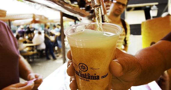 Paulistânia faz Beerfest de Páscoa Eventos BaresSP 570x300 imagem