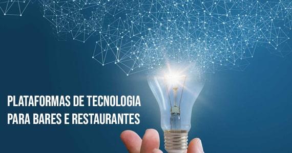 Plataformas de Tecnologia para Bares e Restaurantes Eventos BaresSP 570x300 imagem
