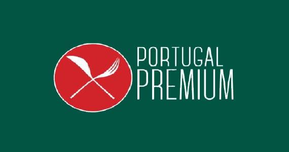Portugal Premium promove experiências gastronômicas em estabelecimentos de SP Eventos BaresSP 570x300 imagem