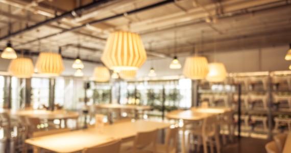Nova parceria da Associação Nacional de Restaurantes busca maior segurança para os clientes.  Eventos BaresSP 570x300 imagem