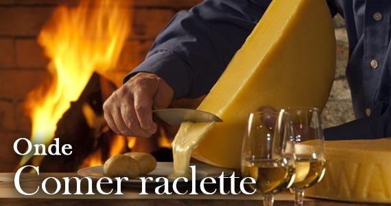 Onde comer raclette em São Paulo Eventos BaresSP 570x300 imagem