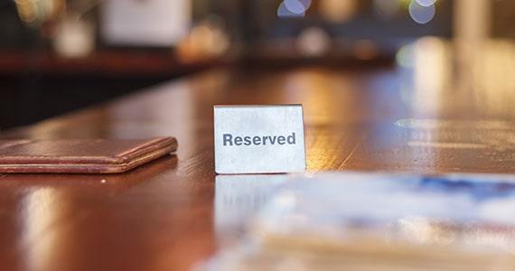 Reserva online para bares e restaurantes Eventos BaresSP 570x300 imagem