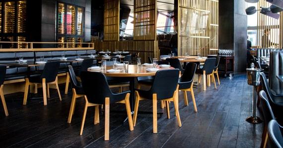 Restaurantes abertos em São Paulo Eventos BaresSP 570x300 imagem