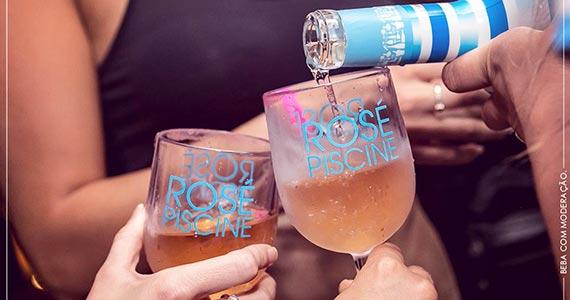 Luri Toledo cria novos drinks com vinho Rosé Piscine como base Eventos BaresSP 570x300 imagem
