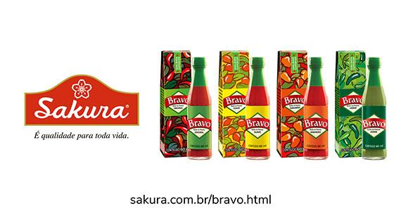 A Sakura é a maior fornecedora de molhos de soja em toda a América Latina Eventos BaresSP 570x300 imagem