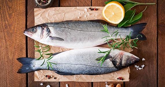 Seafood Brasil apresenta a Santa Quarentena com as melhores ofertas Eventos BaresSP 570x300 imagem