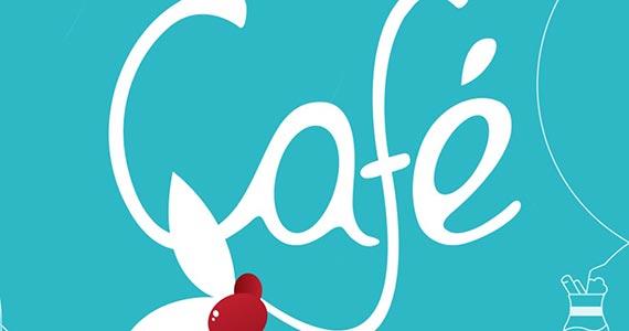 Semana Internacional do Café acontece 100% online em novembro Eventos BaresSP 570x300 imagem