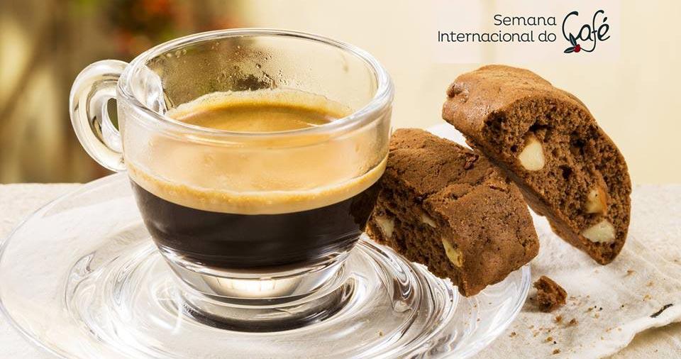 Campeonatos Mundiais de Café acontecem pela primeira vez no Brasil com participação de mais de 40 países Eventos BaresSP 570x300 imagem