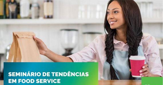 NCR realiza 1º seminário de tendências para o mercado de food service no Hotel Maksoud Plaza Eventos BaresSP 570x300 imagem