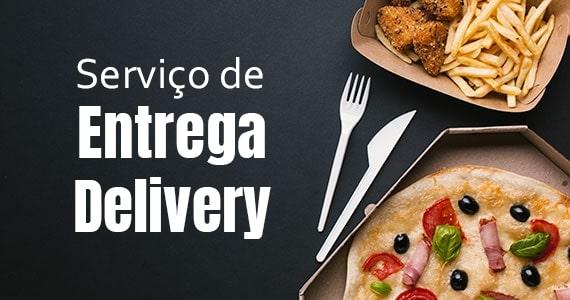Serviço de Entrega Delivery Eventos BaresSP 570x300 imagem