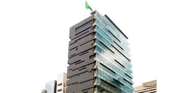 Sesc Avenida Paulista já tem data de inauguração Eventos BaresSP 570x300 imagem