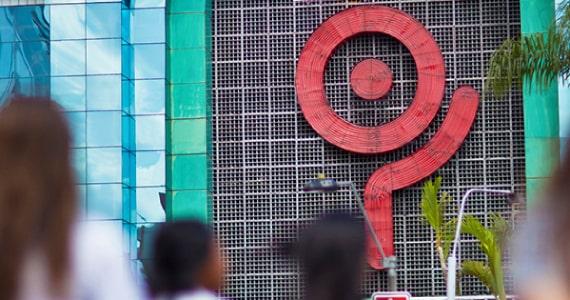 ALSHOP divulga medidas para não prejudicar os lojistas de shopping Eventos BaresSP 570x300 imagem