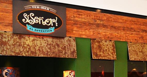 Sí Señor comemora os 12 anos com promoção e lançamento de cervejas  Eventos BaresSP 570x300 imagem