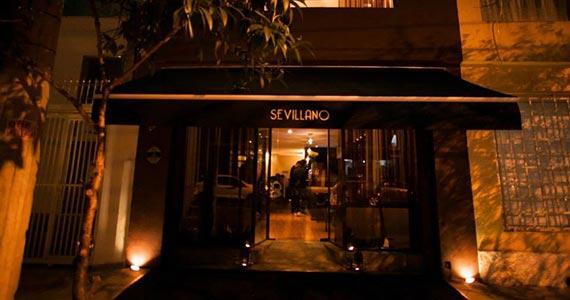 melhor-restaurante-espanhol-sp-sevillano