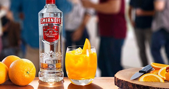 Vodka Smirnoff Eventos BaresSP 570x300 imagem