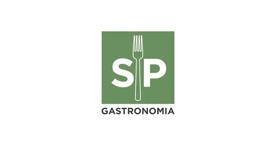 Governo de São Paulo anuncia o SP Gastronomia, maior programa gastronômico do Brasil Eventos BaresSP 570x300 imagem