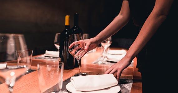 Política de resíduos sólidos para bares e restaurantes Eventos BaresSP 570x300 imagem