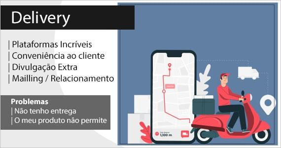 tecnologia-delivery