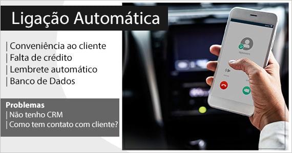 tecnologia-ligacao-automatica