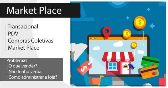 tecnologia-market-place