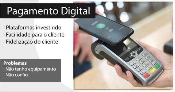 tecnologia-pagamento-digital